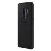 Чехол Alcantara для Galaxy S9+, Samsung