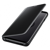 Samsung Galaxy S9+ Clear View cover