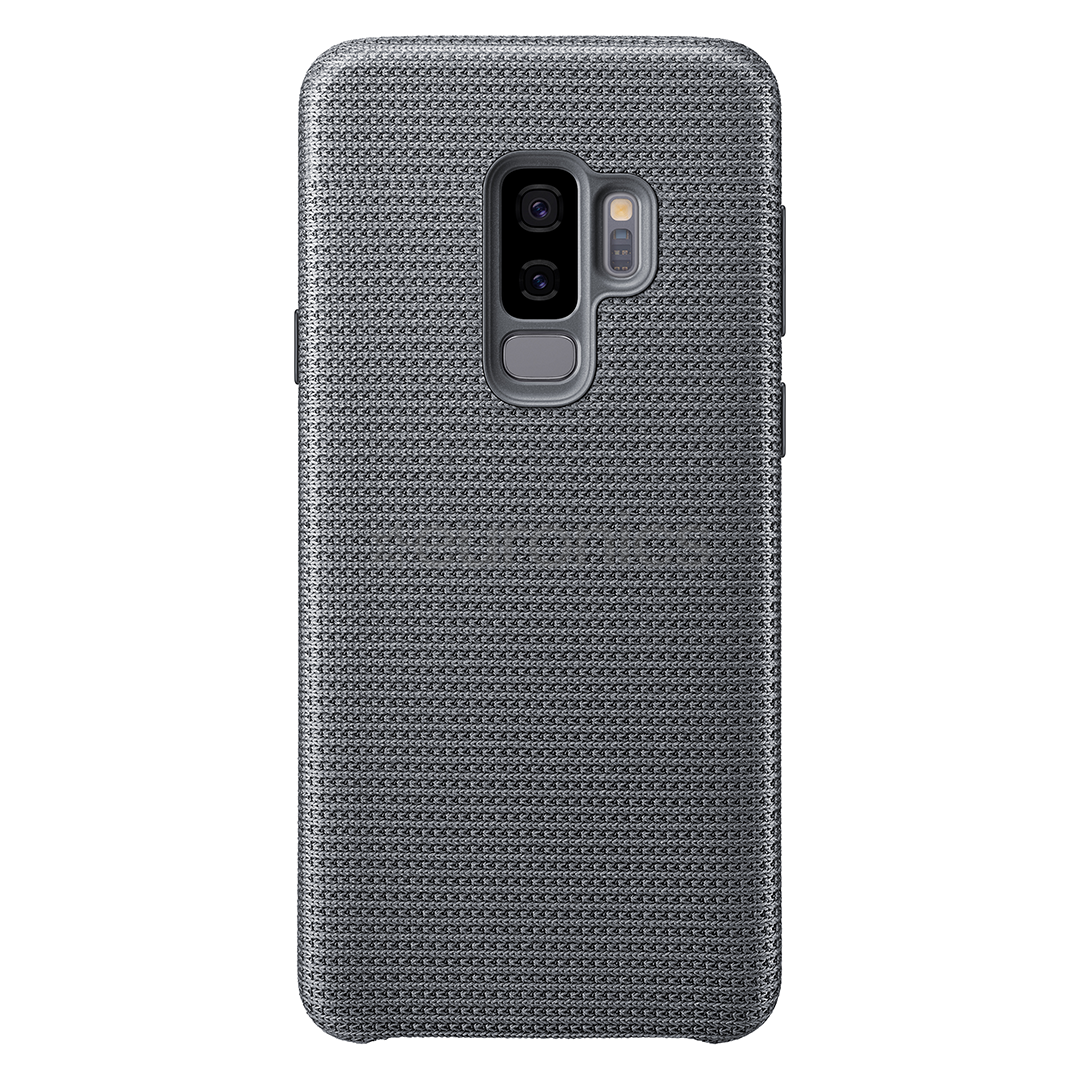 check out 2a358 88764 Samsung Galaxy S9+ Hyperknit cover