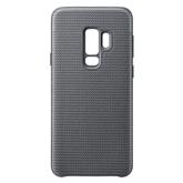 Samsung Galaxy S9+ Hyperknit ümbris