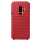 Чехол Samsung Hyperknit для Samsung Galaxy S9+