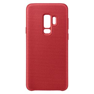 Samsung Galaxy S9+ Hyperknit cover