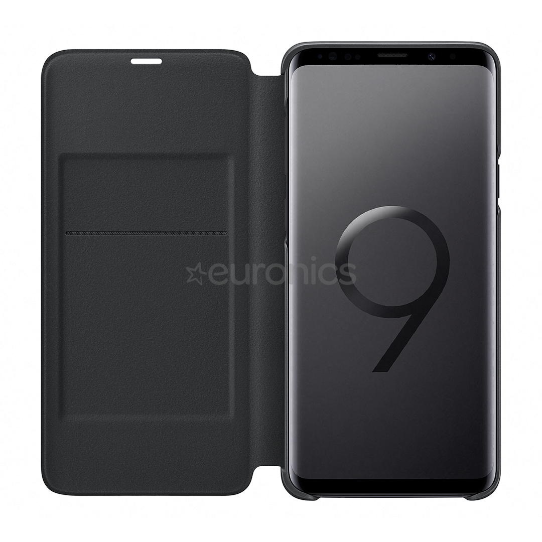 SAMSUNG LED VIEW COVER GALAXY S9