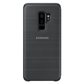 Samsung Galaxy S9+ LED View cover