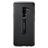 Samsung Galaxy S9+ Protective cover
