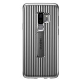 Чехол Samsung Protective для Galaxy S9+
