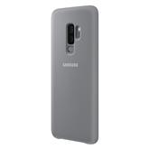 Samsung Galaxy S9+ silikoonümbris