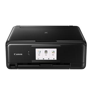 Multifunktsionaalne printer Canon PIXMA TS8150