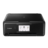 Multifunctional printer Canon PIXMA TS8150