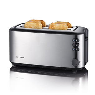 Toaster, Severin