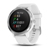 GPS Smartwatch Vivoactive 3, Garmin