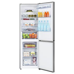 Холодильник Hisense (200 см)