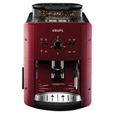 Espressomasin Krups