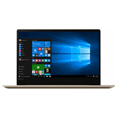 Notebook Lenovo IdeaPad 720S-13IKB