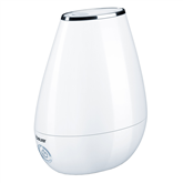 Air humidifier, Beurer