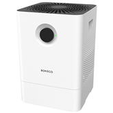 Air washer, Boneco