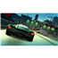 Xbox One mäng Burnout Paradise Remastered