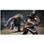 Игра для PlayStation 4, God of War