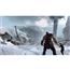 PS4 mäng God of War Limited Edition (eeltellimisel)