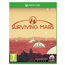 Xbox One mäng Surviving Mars