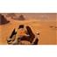 Xbox One mäng Surviving Mars