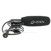 Microphone Azden Pro XLR