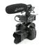 Mikrofon Azden Pro XLR