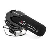 Mikrofon Azden Mono