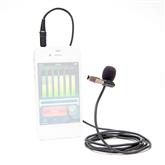 Microphone Azden Mobile