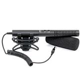 Mikrofon Azden Mobile