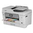 Multifunktsionaalne värvi-tindiprinter Brother