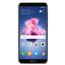 Nutitelefon Huawei P Smart