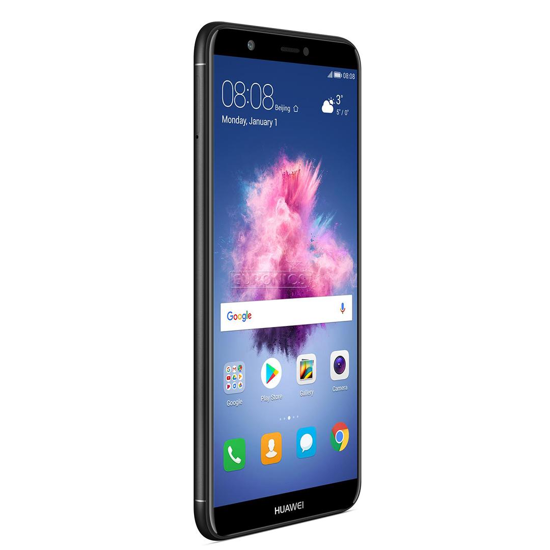 Smartphone Huawei P Smart, 51092DBS