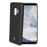 Galaxy S9 case Celly Softmatt