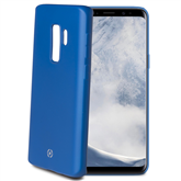 Galaxy S9 Plus ümbris Celly Softmatt