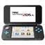 Mängukonsool Nintendo New 2DS XL + Super Mario 3D Land