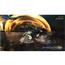 Switch mäng Bayonetta 2 Special Edition
