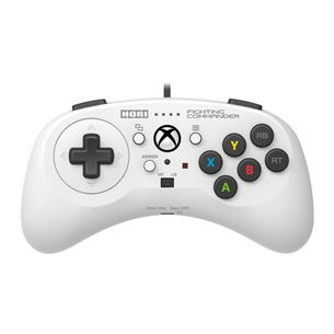 Xbox One mängupult Hori Fighting Commander