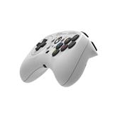 Xbox One mängupult Hori Fighting Commander