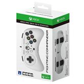 Xbox One gamepad Hori Fighting Commander
