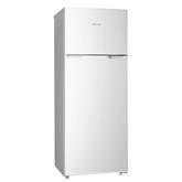 Холодильник Hisense / высота: 144 см