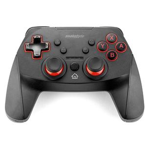 Switch mängupult Snakebyte Gamepad S Pro