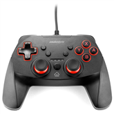 Switch mängupult Snakebyte Gamepad S