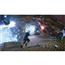 PS4 mäng Sword Art Online: Fatal Bullet