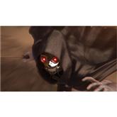 Xbox One mäng Sword Art Online: Fatal Bullet