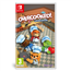 Switch mäng Overcooked Special Edition