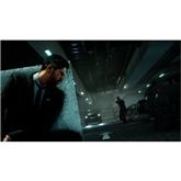 Игра для Xbox One, Past Cure