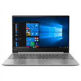 Notebook Lenovo IdeaPad 720S-15IKB