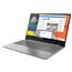 Sülearvuti Lenovo IdeaPad 720S-15IKB