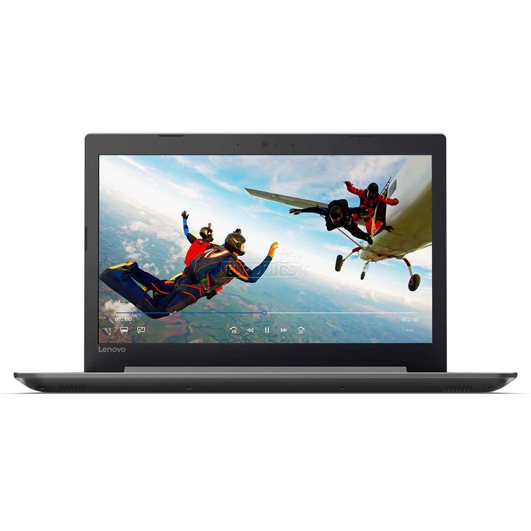 Notebook Lenovo IdeaPad 320-15IKB, 81BG007MMX